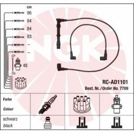 NGK RC-AD1101