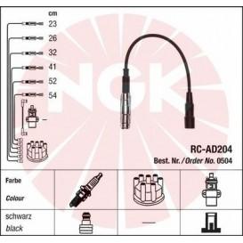 NGK RC-AD204