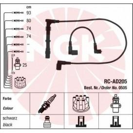 NGK RC-AD205