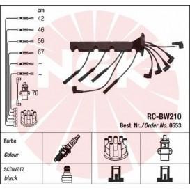 NGK RC-BW210