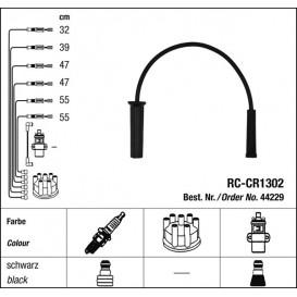 NGK RC-CR1302 44229