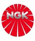 NGK B5ES