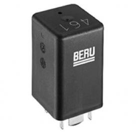 BERU GSE 129 E2110022576A1