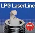 NGK Laser Line LPG nr 01