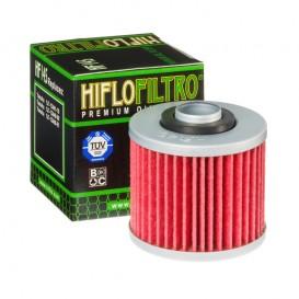 HIFLOFILTRO HF