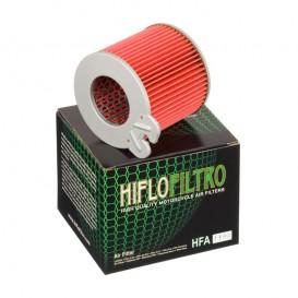 HIFLOFILTRO HFA