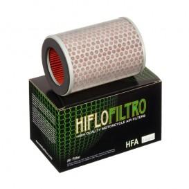 HIFLOFILTRO HFA1602