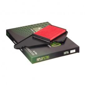 HIFLOFILTRO HFA1608