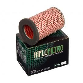 HIFLOFILTRO HFA1613