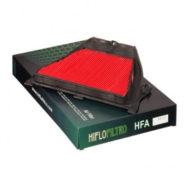HIFLOFILTRO HFA1616