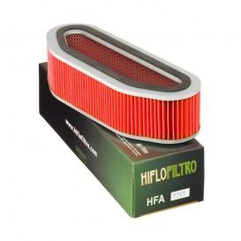 HIFLOFILTRO HFA1701