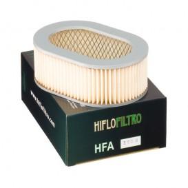 HIFLOFILTRO HFA1702