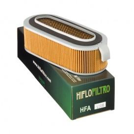 HIFLOFILTRO HFA1706