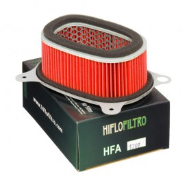 HIFLOFILTRO HFA1708