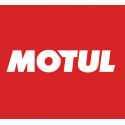 MOTUL MC CARE CARBU CLEAN P1 400ml