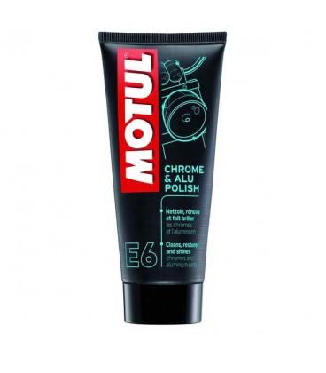 MOTUL MC CARE HELMET INTERIOR CLEAN M2 250ml