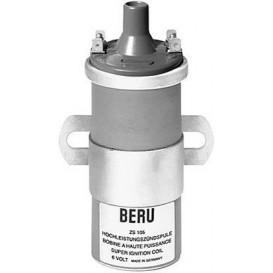 BERU ZS 105