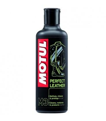 MOTUL MC CARE M3 PERFECT LEATHER