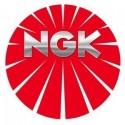 NGK BPR6HS 7022