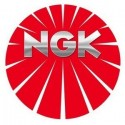 NGK D-Power nr.35