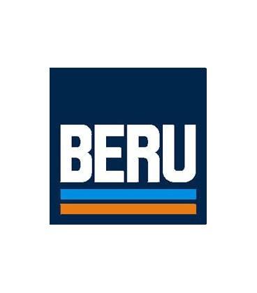 BERU 0100226416