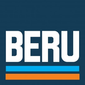 BERU ZS 548