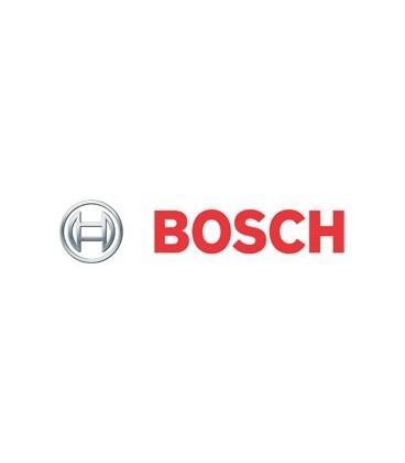 BOSCH 0221503485