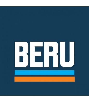 BERU ZS 220
