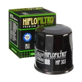 HIFLOFILTRO HF303