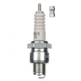 NGK B6HS-10 1052