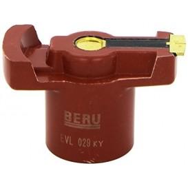 BERU EVL 114 0300900114