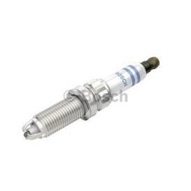 Bosch 0242040502