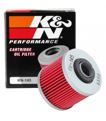 K&N KN-145