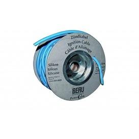 BERU COPPER CABLE 0300800030 7MMSBLUE