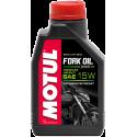 MOTUL FORK OIL EXPERT MEDIUM HEAVY 15W 1L