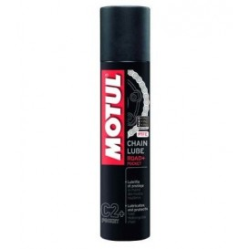 MOTUL MC CARE C2+ CHAIN LUBE ROAD+ 100ML