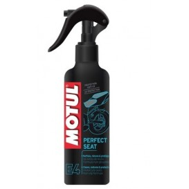 MOTUL MC CARE E4 PERFECT SEAT 250ML