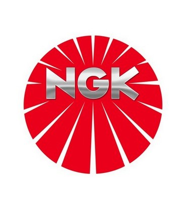 NGK A7FS