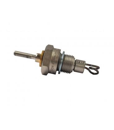 Bosch 0250202135
