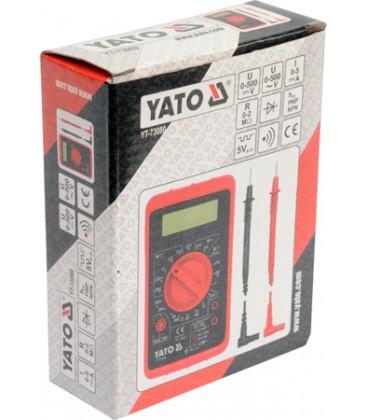 YATO YT-7320