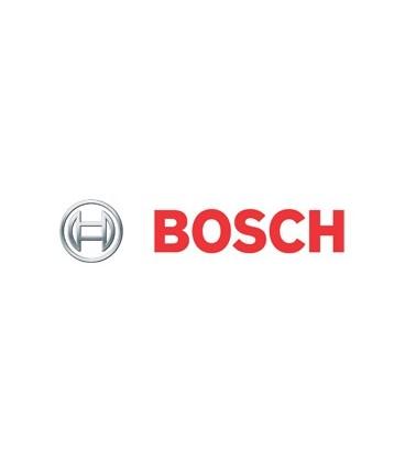 Bosch 0242240506
