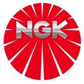 NGK DCPR8E 4339