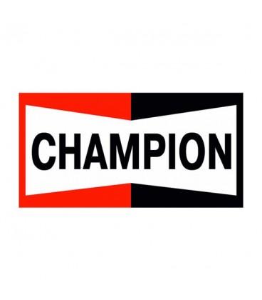 CHAMPION CH61