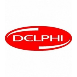 DELPHI ES20004-12B1