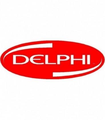 DELPHI ES10955-12B1