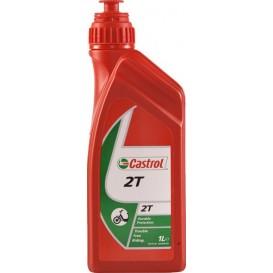 CASTROL SYNTRAX LONG LIFE 75W-90