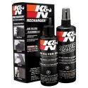 K&N RECHARGER 99-5050