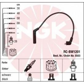 NGK RC-BW1201