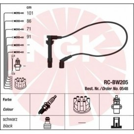 NGK RC-BW205