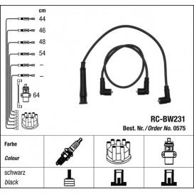 NGK RC-BW231 0575